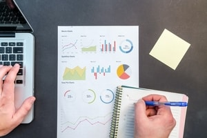 Leveraging Data for Healthcare