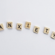 10 Tips to Fight Anxiety
