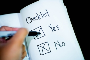 Criteria for Choosing the Best EHR Solutions