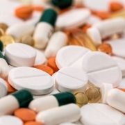 Misconceptions-About-Medication